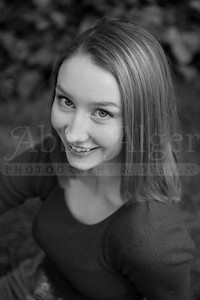 Rachel SeniorPhotographs 20160416 194818-2
