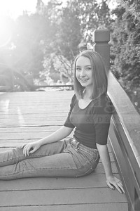 Rachel SeniorPhotographs 20160416 195449-2