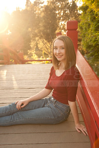 Rachel SeniorPhotographs 20160416 195449-3