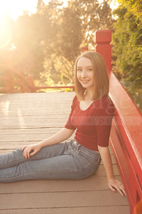 Rachel SeniorPhotographs 20160416 195449