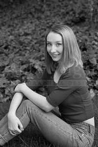 Rachel SeniorPhotographs 20160416 194845-4
