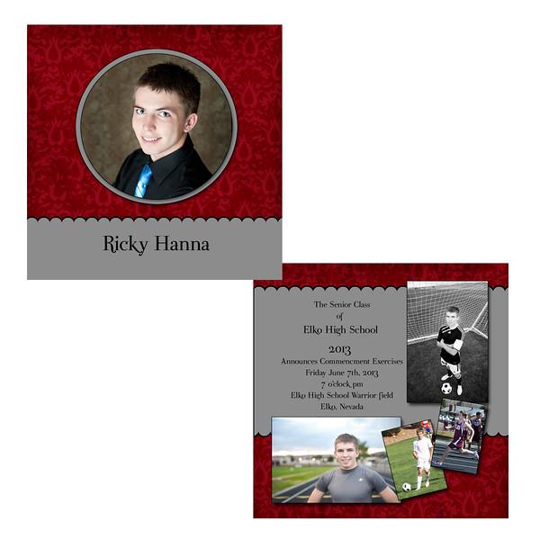 Ricky Proof1