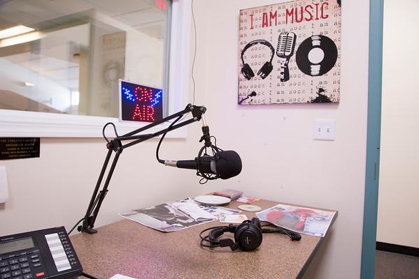 2016 Radio Station