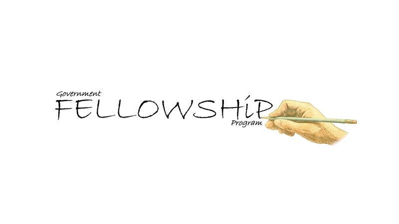 2019 Fellowship Program -V8
