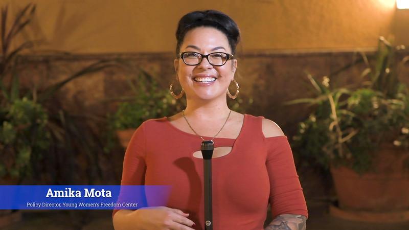 YWFC SJ_Amika Mota Interview_1080p