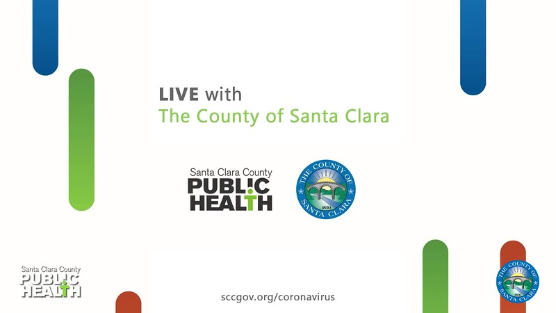 2020-09-16_LIVE with the County of Santa Clara