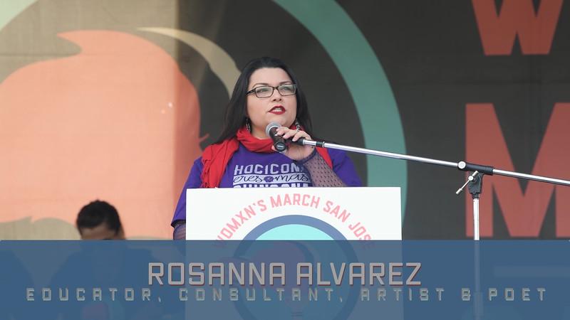 WomxnsMarchSJ2020_RosannaAlvarez