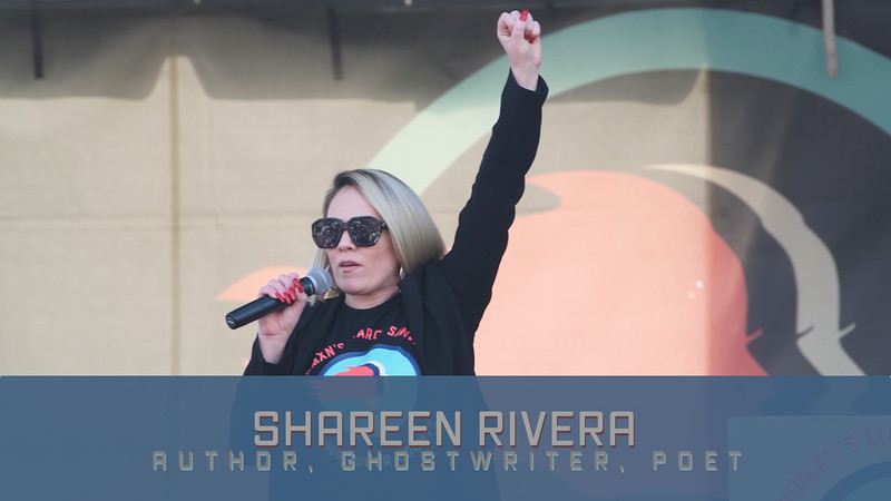 WomxnsMarchSJ2020_Shareen Rivera