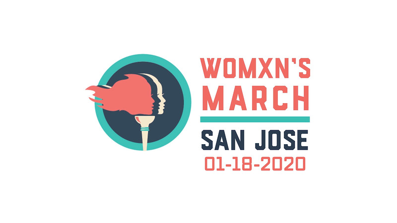 WomxnsMarchSJ2020 Highlights _V4_FINAL.mp4