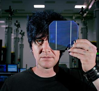 SolarWorld Seth 369