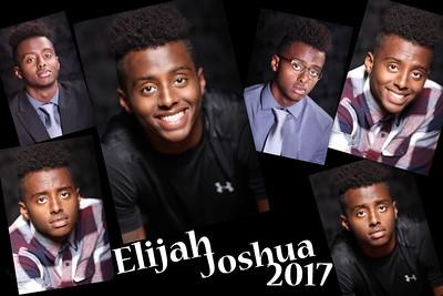 Elijah2017wm