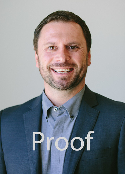 MikeProofs-1