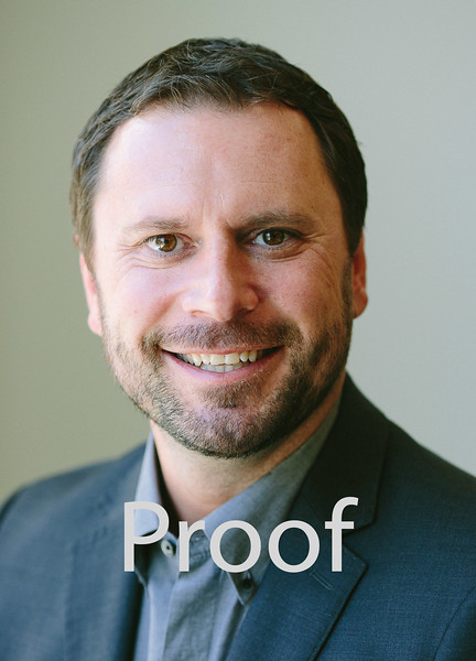 MikeProofs-8