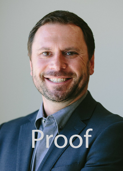 MikeProofs-5