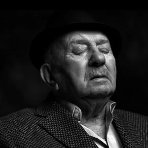 #Salomon - 90 años