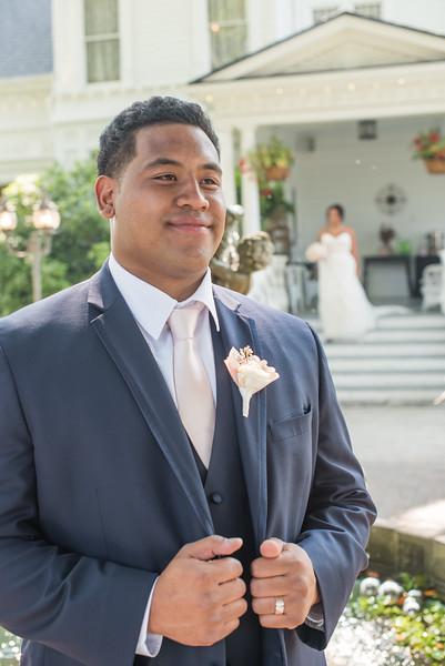 WEDDING-Bryanna-and-Ben-pastoresphotography-3249
