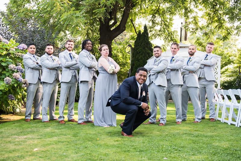 WEDDING-WEBSITE-SAMPLES-2018-pastoresphotography1013