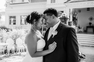 WEDDING-WEBSITE-SAMPLES-2018-pastoresphotography1011