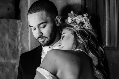 WEDDING-WEBSITE-SAMPLES-2018-pastoresphotography1001