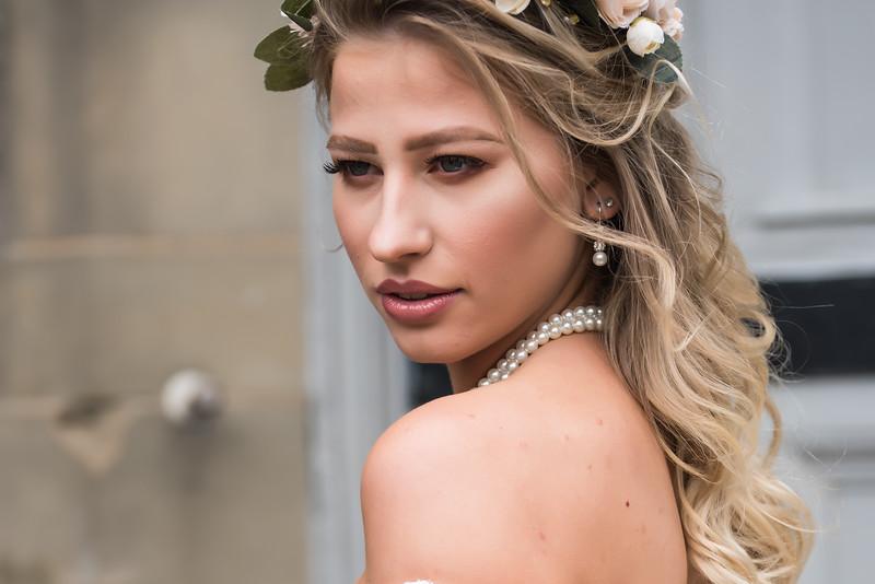 WEDDING-WEBSITE-SAMPLES-2018-pastoresphotography1004