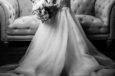 WEDDING-WEBSITE-SAMPLES-2018-pastoresphotography1022