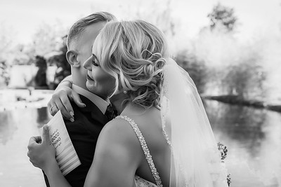 WEDDING-WEBSITE-SAMPLES-2018-pastoresphotography1023