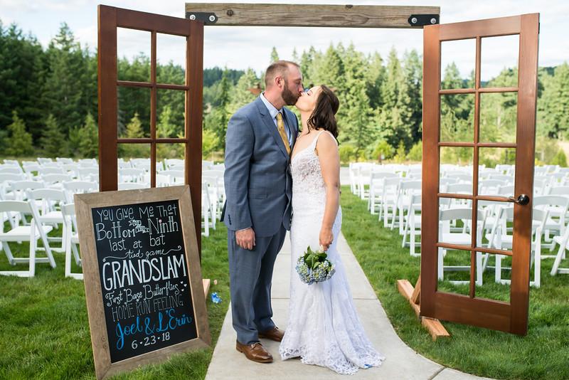 WEDDING-L'Erin-and-Joel-2018-pastoresphotography-2429-Edit-2