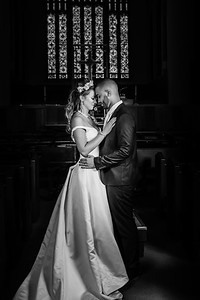 WEDDING-WEBSITE-SAMPLES-2018-pastoresphotography1007-2