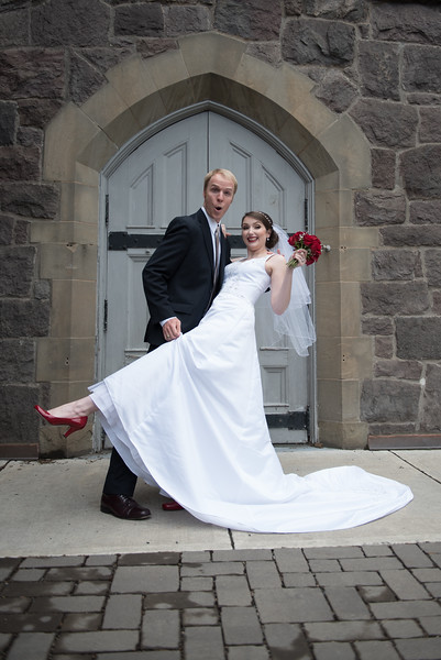 WEDDING-Nicole-and-Scott-pastoresphotography-2675-2