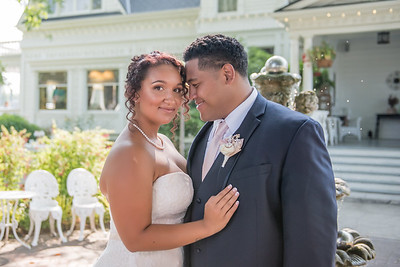 WEDDING-Bryanna-and-Ben-pastoresphotography-3355-Edit-3 (1)