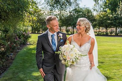 WEDDING-WEBSITE-SAMPLES-2018-pastoresphotography1025