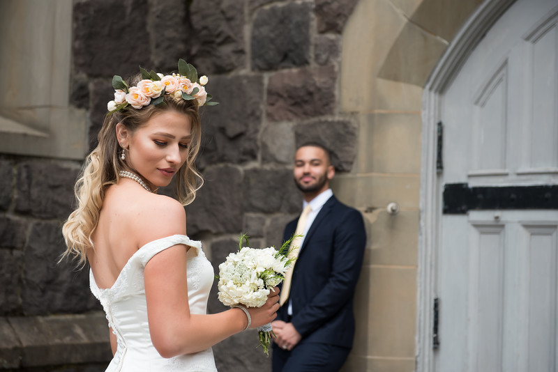 WEDDING-Emily-and-Jourdan-pastoresphotography-1481-Edit-Edit