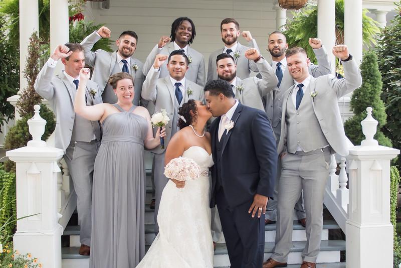 WEDDING-Bryanna-and-Ben-pastoresphotography-3690-2
