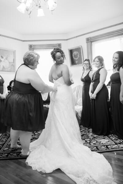 WEDDING-Bryanna-and-Ben-pastoresphotography-2120