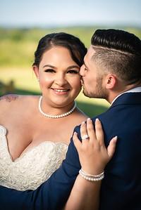 WEDDING-Ryan-and-Katelynn-pastoresphotography-2684-Edit-2-2