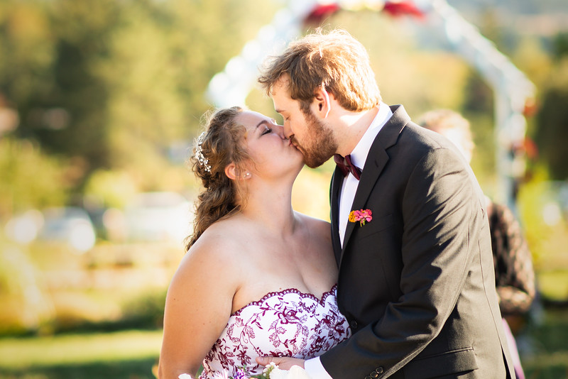 WEDDING-Tacy-and-Marc-2018-pastoresphotography-2552-1020-2