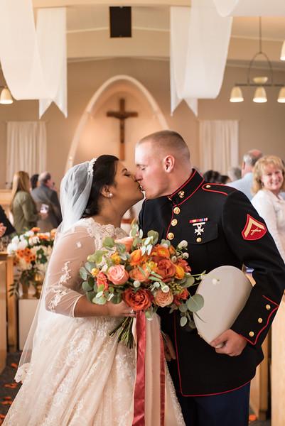 WEDDING-Arianna-and-Brent-pastoresphotography-3265-2.jpg