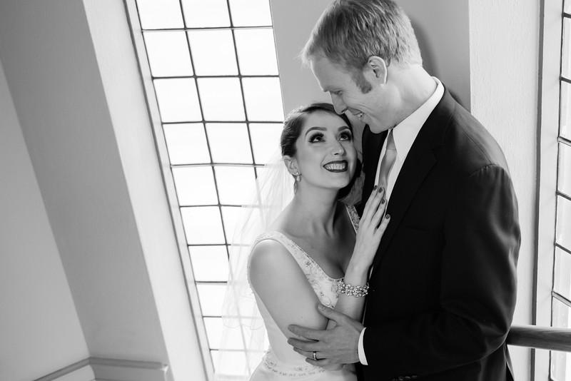 WEDDING-Nicole-and-Scott-pastoresphotography-2532