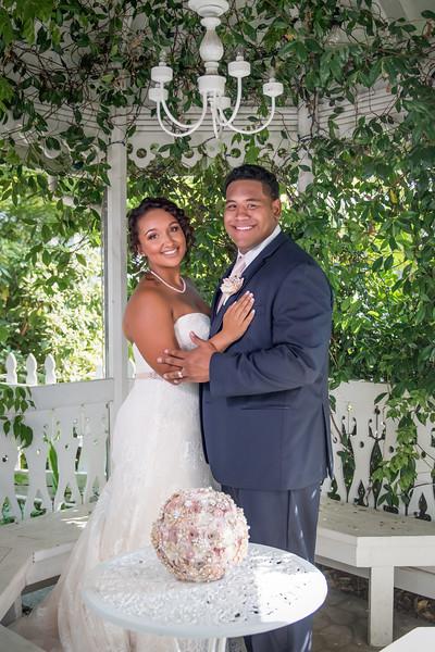 WEDDING-Bryanna-and-Ben-pastoresphotography-3403-Edit