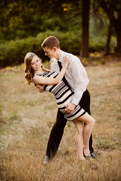 SamLauren-ENGAGEMENT-pastoresphotography-1271-2