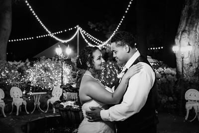 WEDDING-WEBSITE-SAMPLES-2018-pastoresphotography1016