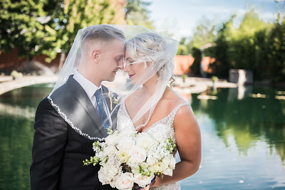 WEDDING-WEBSITE-SAMPLES-2018-pastoresphotography1024