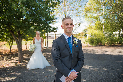 WEDDING-Katelyn-and-Josh-pastoresphotography-8140