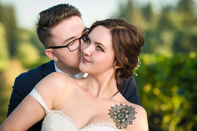 WEDDING-Dan-and-Andrea-2018-pastoresphotography-1335-Edit-2