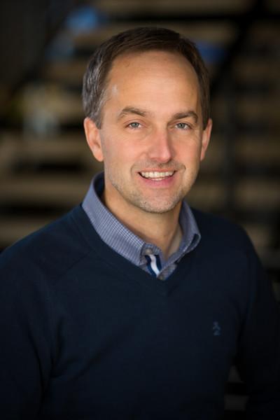 Jon Ferg HR-6