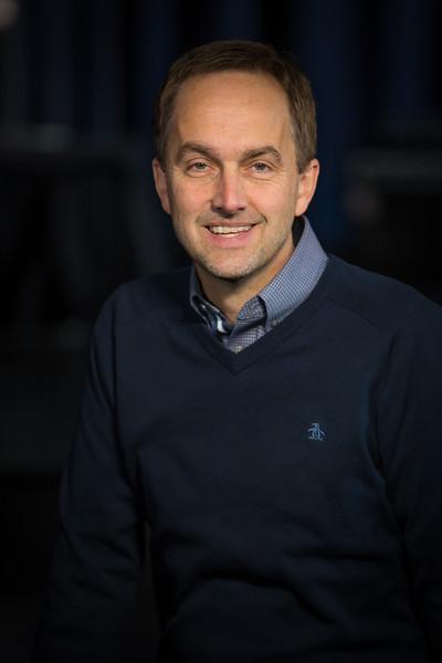 Jon Ferg HR-1