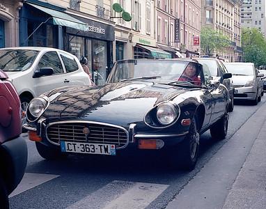 Paris FRA   2013