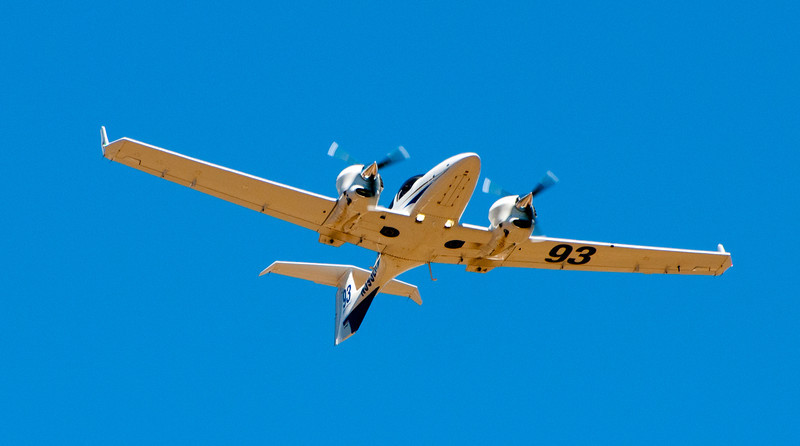 CAPTION: Airplane<br /> LOCATION: Prescott, Airport, Prescott, Arizona<br /> DATE: 5-18-12<br /> NOTES:<br /> HEADING: