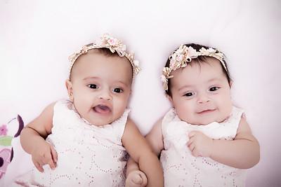 twins-1026-Edit