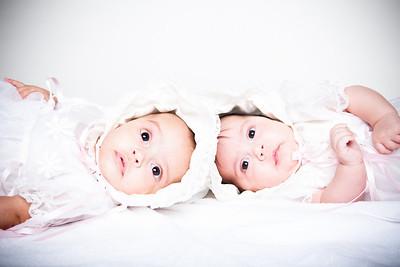 twins-0968